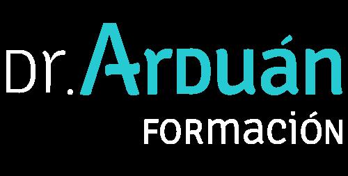 Arduán