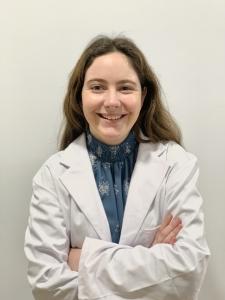 Radioterapia y dosimetria