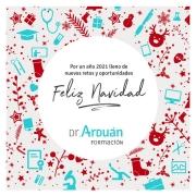 Navidad CES Dr Arduán