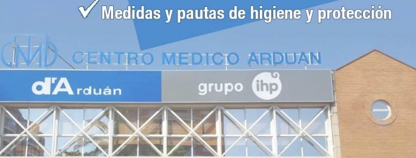 Centro Estudios Sanitarios