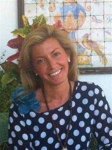 Entrevista Mercedes Arduán