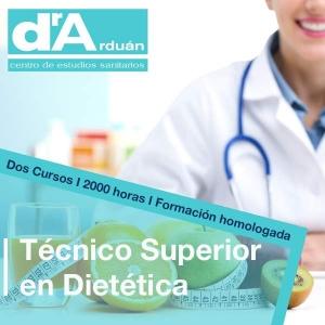 tecnico superior en dietetica centro estudios sanitarios arduan sevilla1