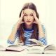 vencer el estrés en Selectividad