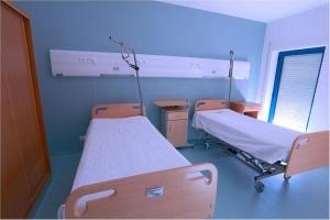 oferta laboral enfermería